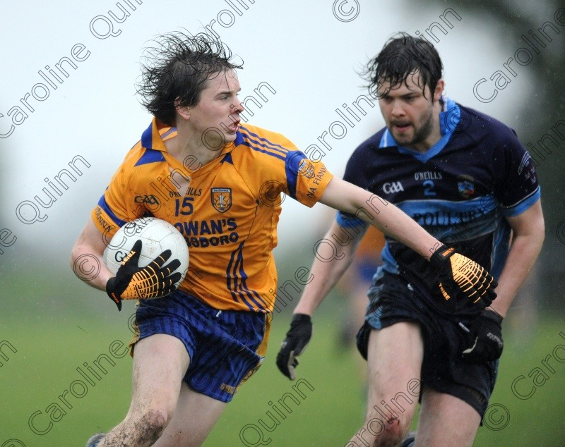 CQU 2111 