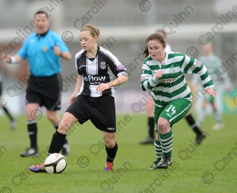 CQU 7124 