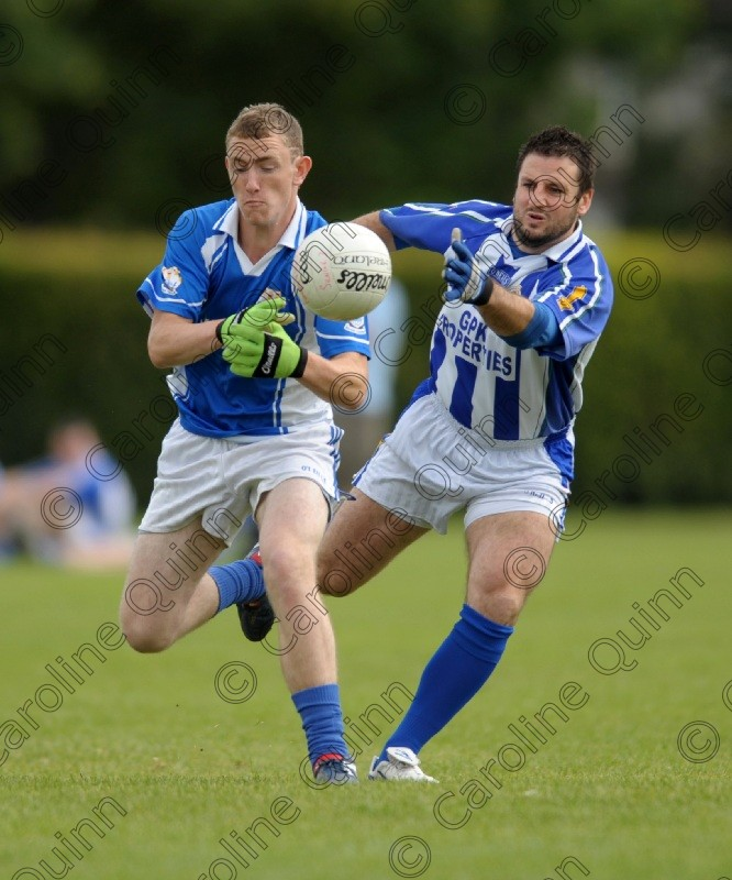 CQU 2101 