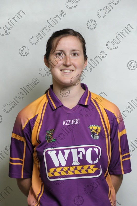 CQU 9329 