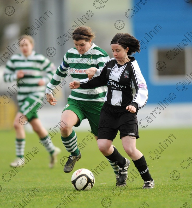 CQU 6758 