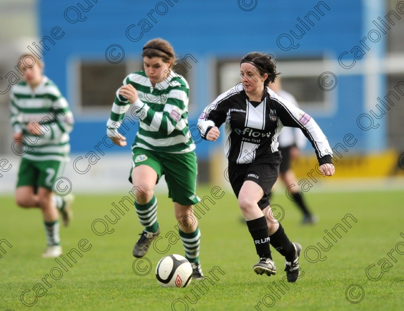 CQU 6755 