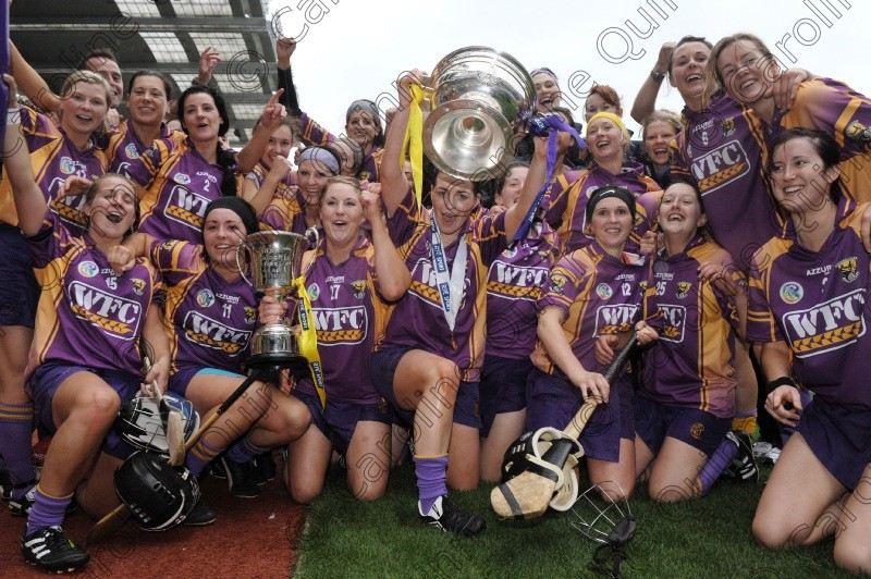 CPQ 9301 