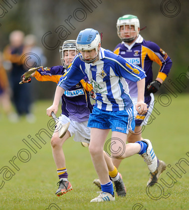 CQU 9150 