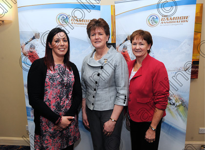 CPQ 8542 
