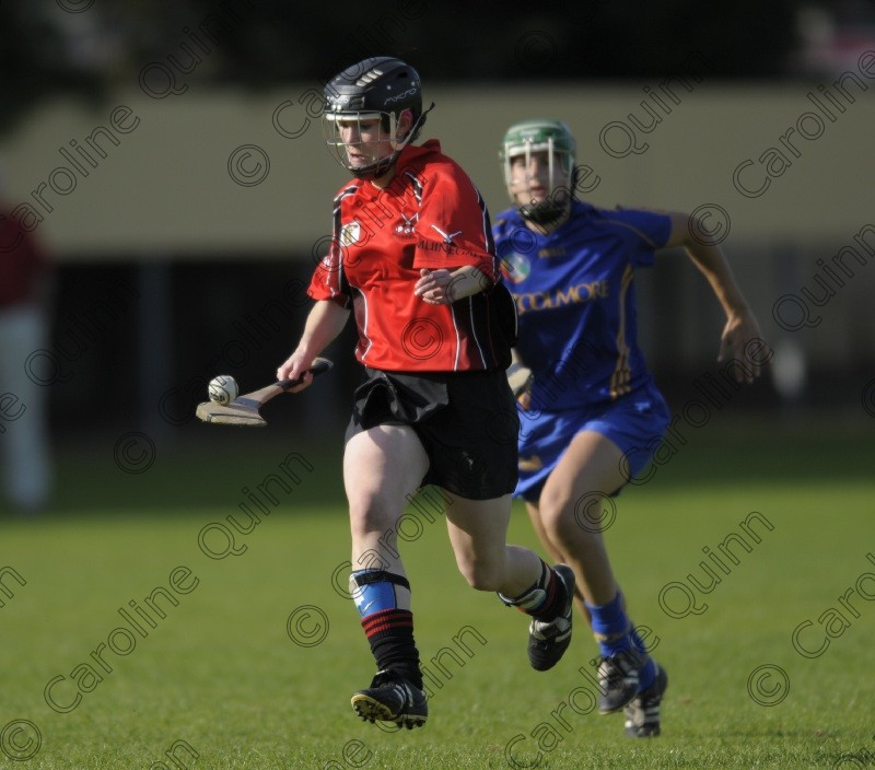 DSC7494 