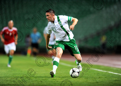 CPQ 3554 