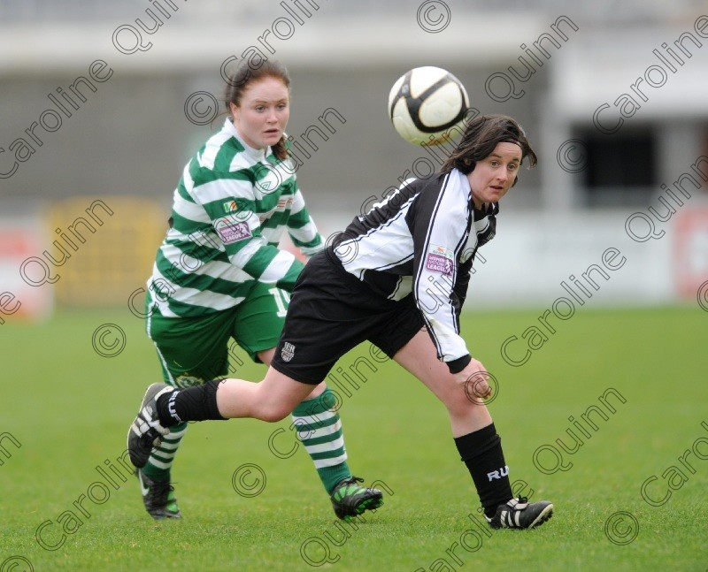 CQU 7156 
