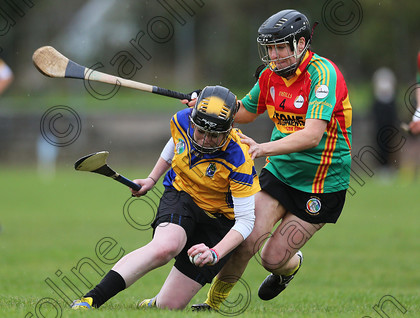 G22Q7078 