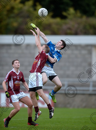 DSC 9406a 