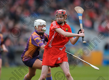 CPQ 6520 
