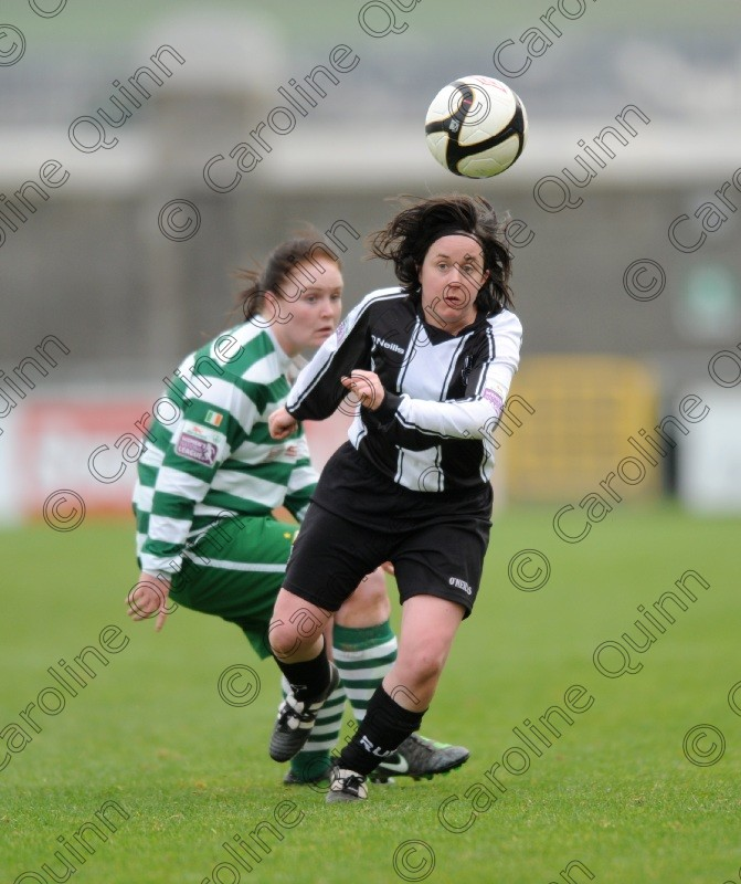 CQU 7152 