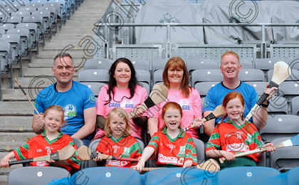 CQU 5732a 