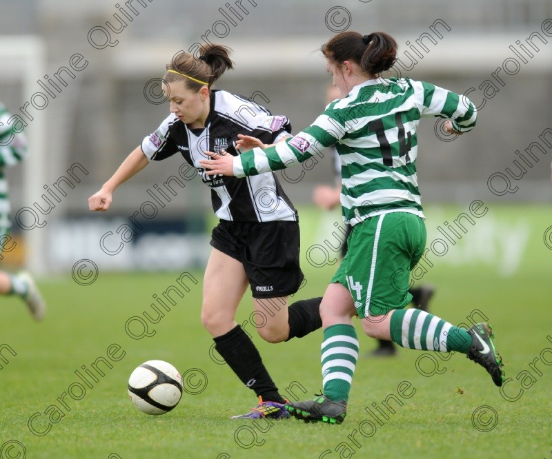 CQU 7115 