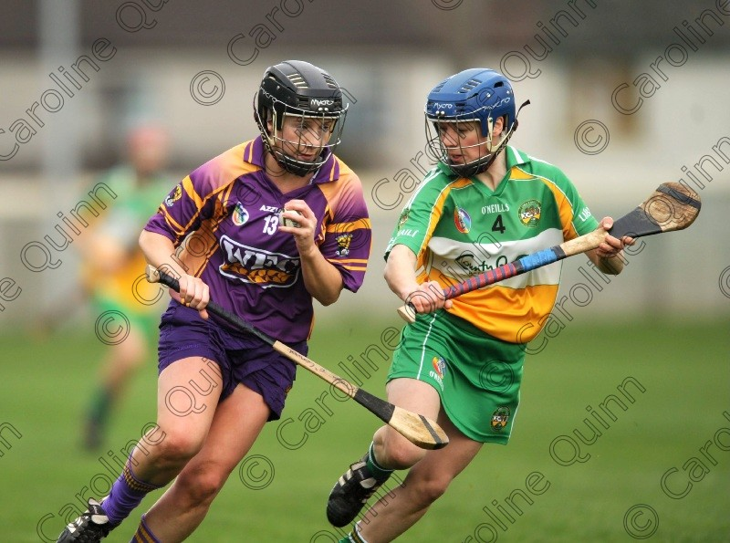 CQU 8812 
