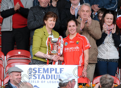 CPQ 6600 