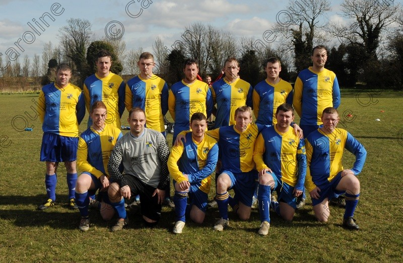 CPQ 1024 