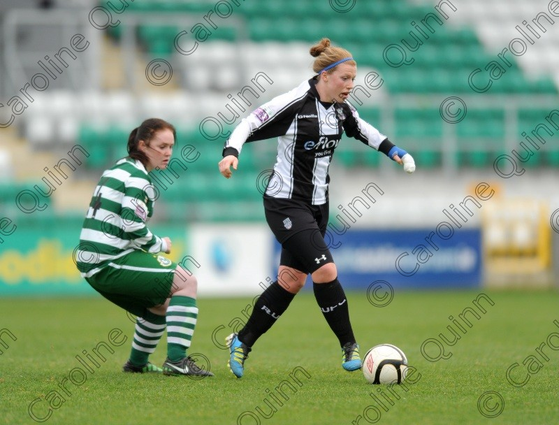 CQU 7018 