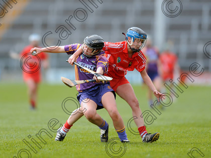 CPQ 6314 
