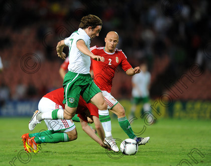 CPQ 3767 