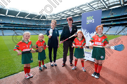 DSC 0678a 