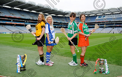 CQU 5181 