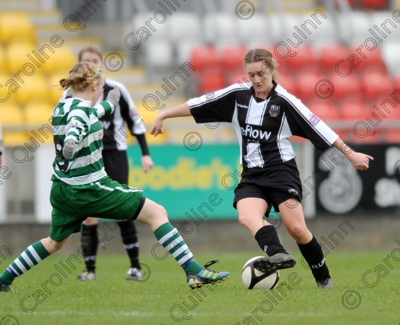 CQU 7352 