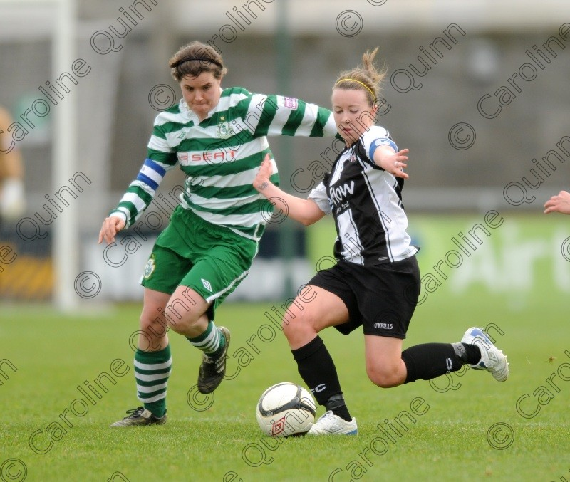 CQU 6875 