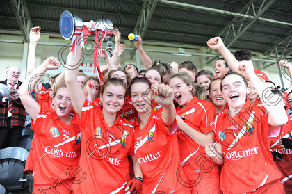 14 Cork v Waterford 