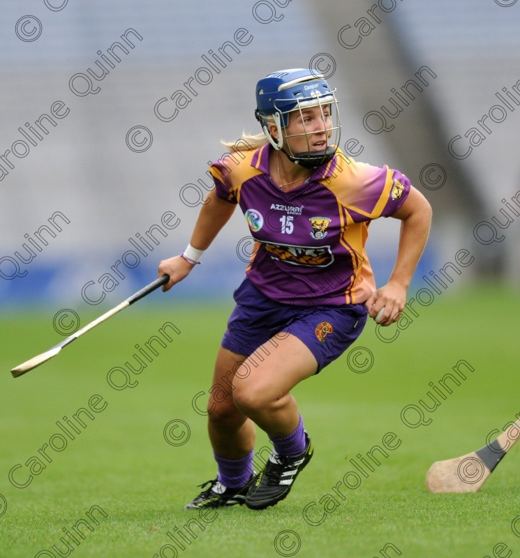 CQU 0989 