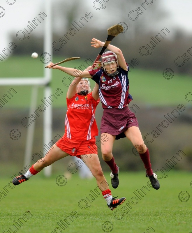 CQU 4435 