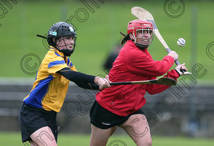 G22Q7257 