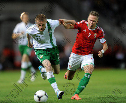 CPQ 3649 