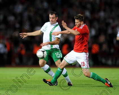 CPQ 3794 