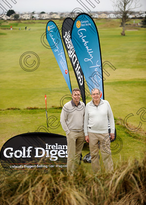 CPQ 2018 
