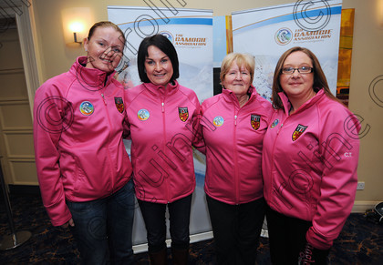 CPQ 8486 