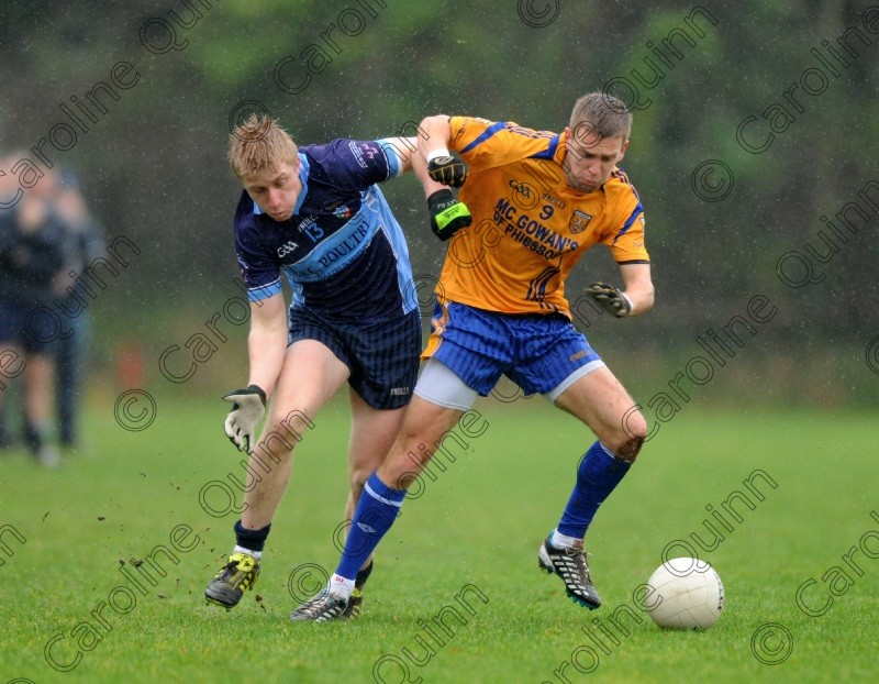 CQU 1615 