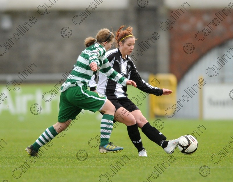 CQU 6811 