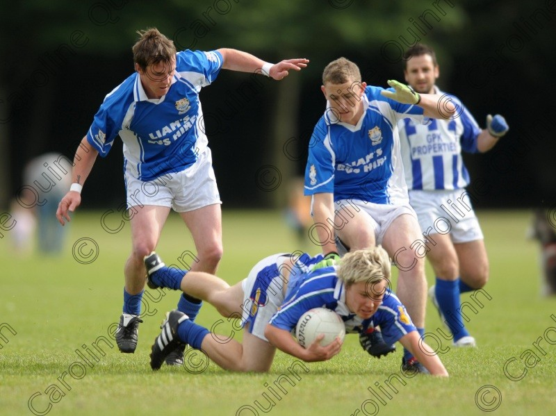 CQU 2174 