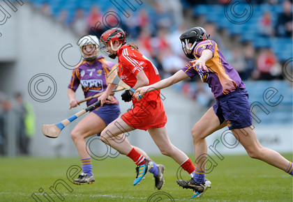 CPQ 6364 