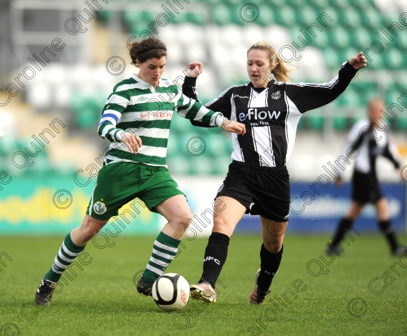 CQU 6725 