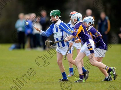 CQU 9042 