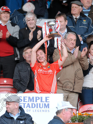 CPQ 6634 