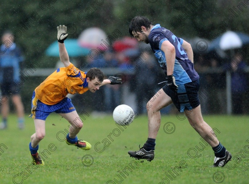 CQU 2127 