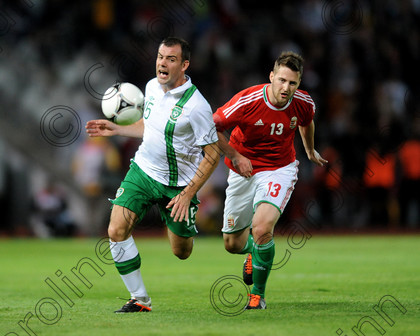 CPQ 3797 