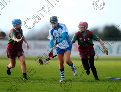 CQU 4007 