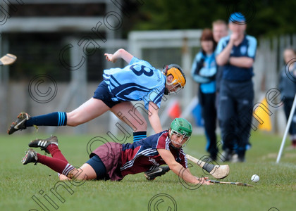 CQU 5315 