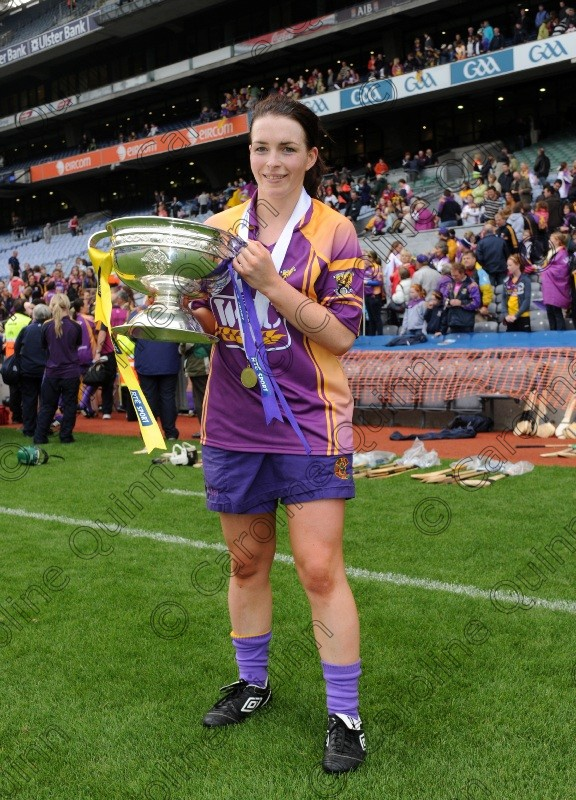 CPQ 9340 