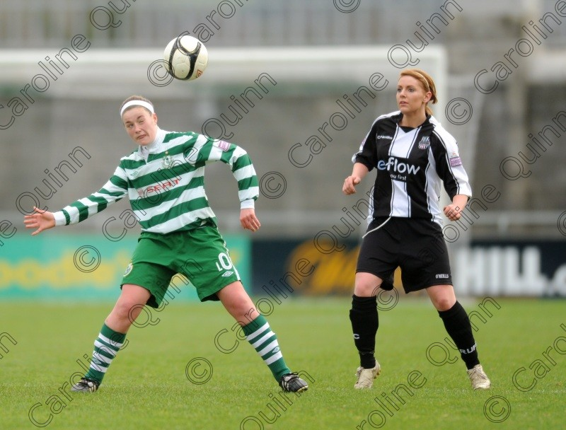 CQU 6907 