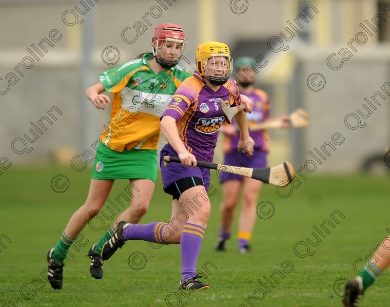 CQU 8897 